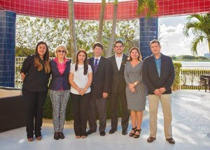 MTG promotes in Miami with AGEXPORT