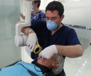 Dr. Ganddini_01