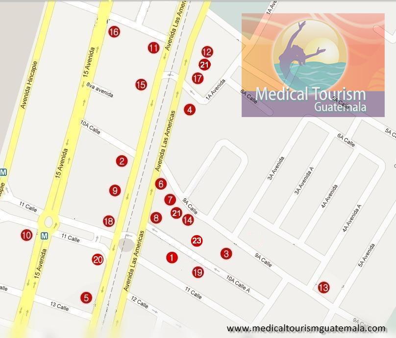 Map Image Zones 13 & 14_WATERMARK