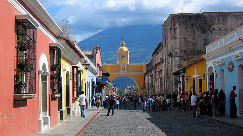 Antigua_Guatemala_Arco