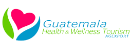 Health Wellness Program Guatemala